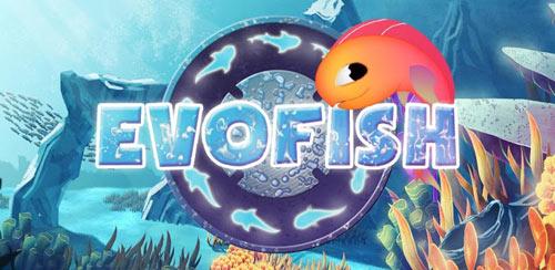 Evofish v1.0.152