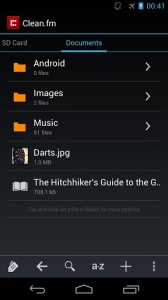 File Manager3