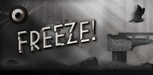 Freeze!.jp