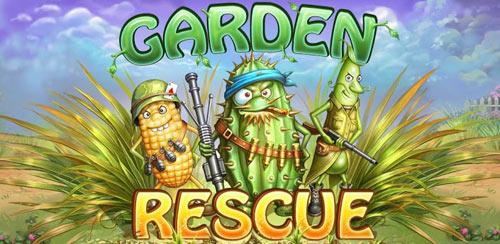 Garden-Rescue
