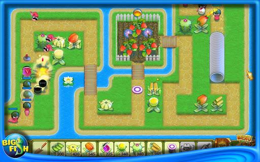 Garden Rescue (Full) v1.0.20