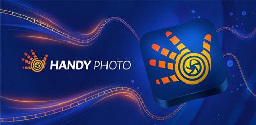Handy-Photo