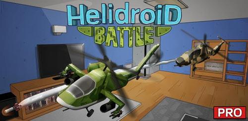 Helidroid-Battle-PRO--Copter