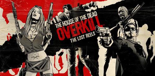 House-of-the-Dead-Overkill-LR