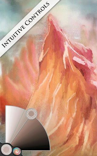 Infinite Painter v2.5.1