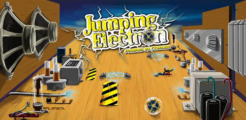 Jumping-Electron-HD