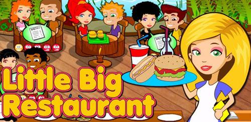 Little-Big-Restaurant