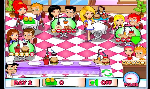 Little Big Restaurant v1.0.0