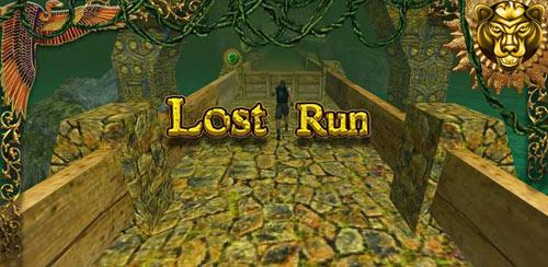 Lost-Run