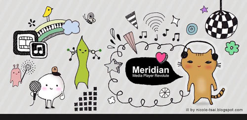 Meridian-Media-Player-Fusion