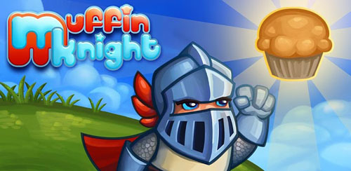 Muffin Knight v1.8.1 + data