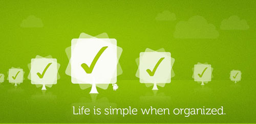 MyLifeOrganized: To-Do List Pro v2.12.4