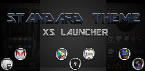 Next-Launcher-Theme-Standard13D
