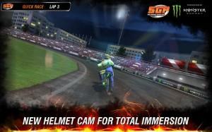 Official Speedway GP 20134