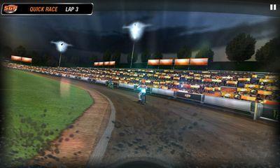 Official Speedway GP 2013 v 1.1.3 + data