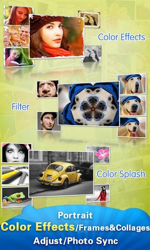 Photo Editor v3.0.0