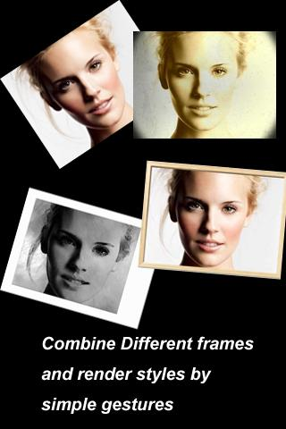 Photo Painter v1.5