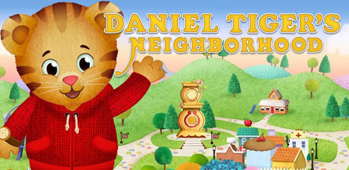 Play at Home with Daniel v1.2