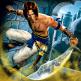 Prince of Persia Classic ma