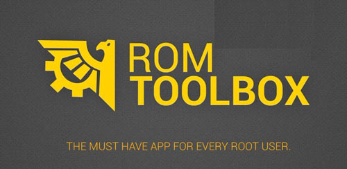 ROM-Toolbox-Pro