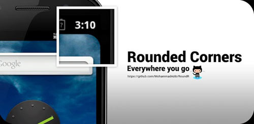 RoundR v1.9.9