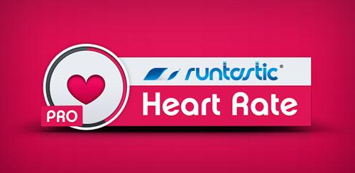 Runtastic Heart Rate PRO v2.6