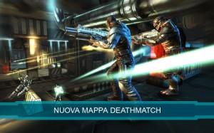 SHADOWGUN DeadZone 2