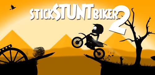 Stick-St1unt-Biker-2