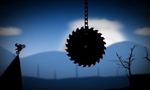 Stick Stunt Biker 2 v1.0