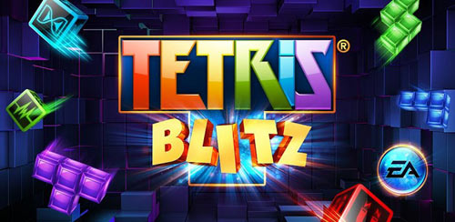 TETRIS Blitz v3.7.2