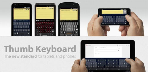 Thumb-Keyboard-(Phone-Tablet)