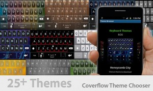 Thumb Keyboard (Phone Tablet)4