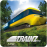 Trainz Simulator ma
