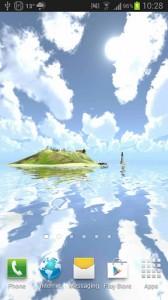 True Weather 3D 5