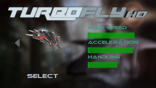 TurboFly HD v2.11
