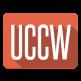 UCCW 1