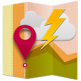 Weather Mapper Pro