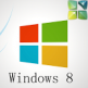 Windows8 Pro Next Taheme