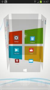 Windows8 Pro Next Theme2