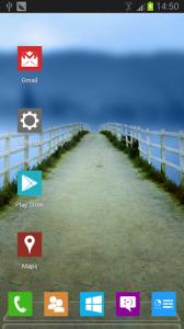 Windows8 Pro Next Theme3