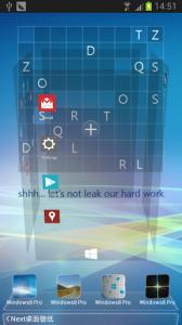 Windows8 Pro Next Theme4