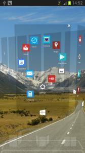 Windows8 Pro Next Theme7