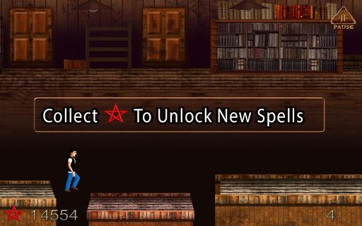 Wizard School : Magic & Spells v1.1