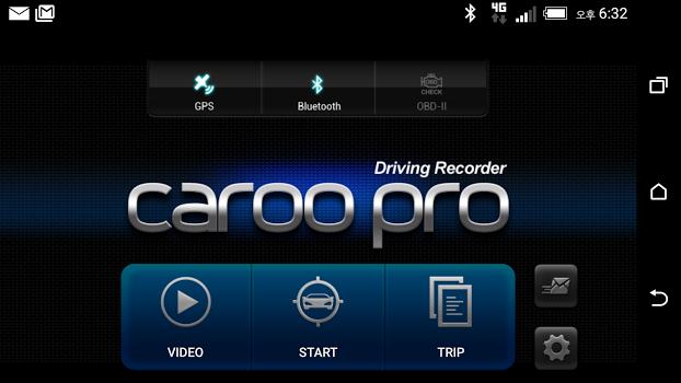CaroO Pro (Dashcam & OBD) v3.2.0