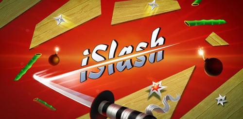 iSlash-Premium