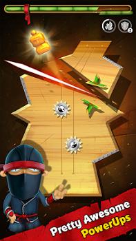 iSlash Heroes v1.5