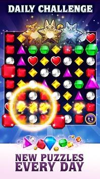 Bejeweled Blitz v1.30.1.112