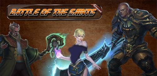 Battle-Of-The-Saints-I