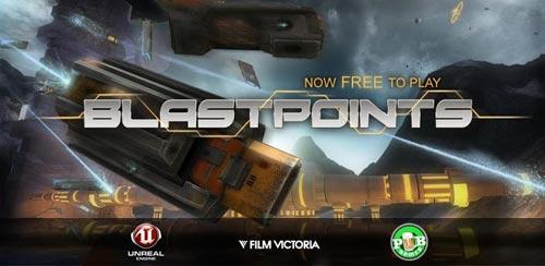 BlastPoints v1.03 + data