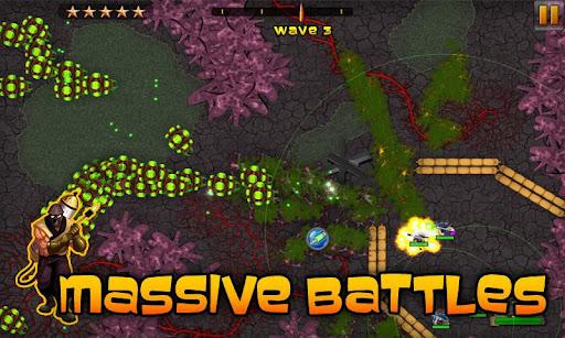 Boom Brigade 2 v1.0.6